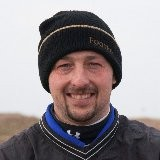 Colin Maroney