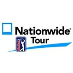 Nationwide Tour